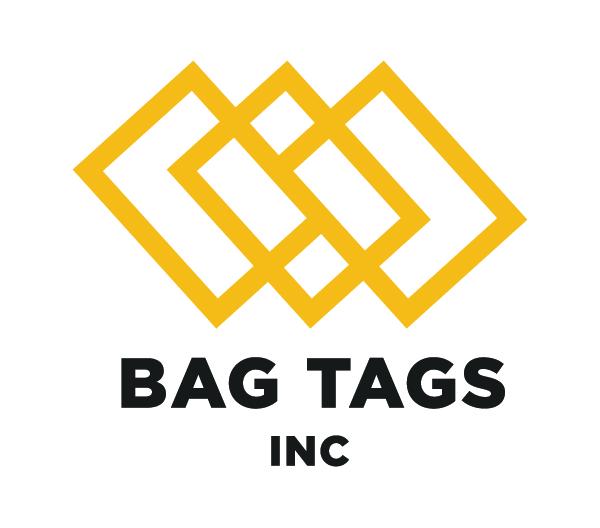 Home - Bag Tags